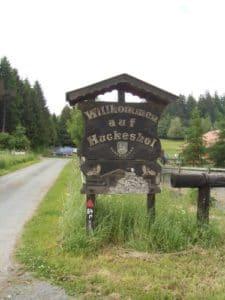 Hundeschulung in Brilon @ Brilon | Brilon | Nordrhein-Westfalen | Deutschland