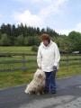 Hundeschulung Brilon Bild 3