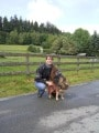 Hundeschulung Brilon Bild 1