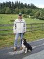 Hundeschulung Brilon Bild 5