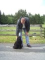 Hundeschulung Brilon Bild 11