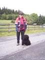 Hundeschulung Brilon Bild 12