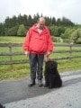 Hundeschulung Brilon Bild 14