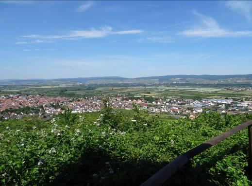 Wanderwochenende in Kassel image006