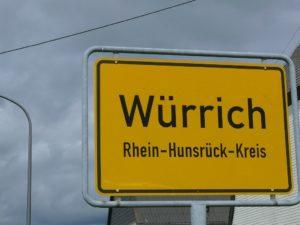 Puli Schulung in Würrich @ Würrich | Würrich | Rheinland-Pfalz | Deutschland