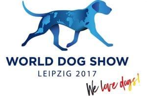 World Dog Show Leipzig @ Ausstellungsgelände Leipzig | Leipzig | Sachsen | Deutschland