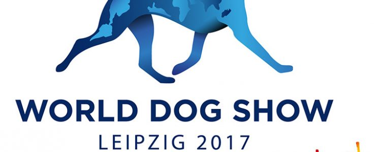 Nachlese zur World Dog Show Leipzig