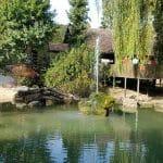Klubausstellung Bodensee Gelände Lochmüehle