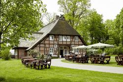 Klubschau 2018 @ Lüneburger Heide | Schneverdingen | Niedersachsen | Deutschland