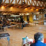 Klubausstellung Bodensee Klubausstellung Raum