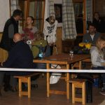 Klubausstellung Bodensee Klubausstellung Warten