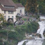 Klubausstellung Bodensee Rheinfall